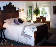 Photo of Bed and Breakfast on Capitol Hill - Seattle, WA