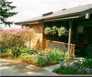 Photo of Soundview Cottage B&B - Seattle, WA