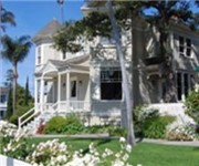 Photo of Cheshire Cat Inn and Cottages - Santa Barbara, CA