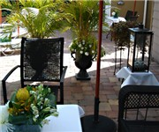 Photo of Ed Lugo Resort - Wilton Manors, FL