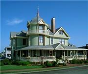 Photo of Williams Cottage Inn - Beach Haven, NJ
