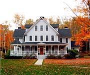 Photo of The Maple Leaf Inn - Barnard, VT