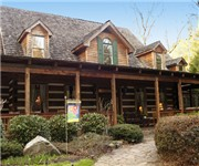 Photo of The Hearthstone Lodge - Chatsworth, GA