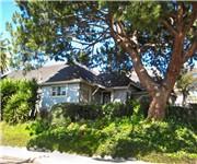 Sanborn Guesthouse - Los Angeles, CA (323) 666-3947