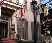 Photo of The Gastonian - Savannah, GA