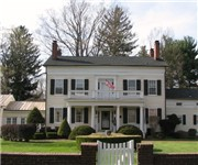 Photo of Bykenhulle House - Hopewell Junction, NY