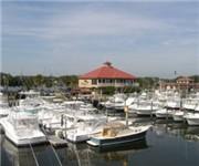 Photo of Inn at Camachee Harbor - St Augustine, FL