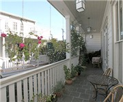 Photo of The Gables Inn - Sausalito, CA