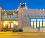 Photo of Casa Benavides Taos Bed and Breakfast - Taos, NM