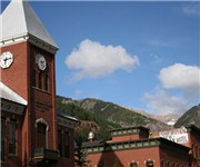 Photo of Wildwood Canyon Inn - Telluride, CO