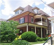 Photo of Harvest Moon Bed and Breakfast - New Holland, PA
