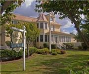 Photo of Gilbert Inn Bed & Breakfast - Seaside, OR