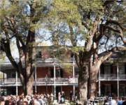 Photo of The Elms Bed and Breakfast - Natchez, MS