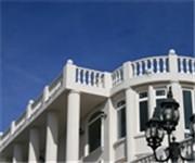 Photo of Casa Blanca Retreat - Vista, CA