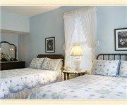 Photo of Carriage Way Bed & Breakfast - St Augustine, FL