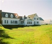 Photo of Mountain Village Farm B & B - Kingfield, ME