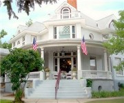 Photo of The Collins Mansion - Great Falls, MT
