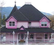 Photo of Dromore Manor - Bayview, ID