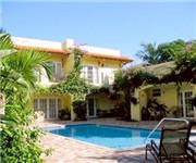 Photo of Grandview Gardens Bed & Breakfast - West Palm Beach, FL
