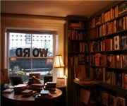 Photo of Jumel Terrace Books B&B - New York, NY