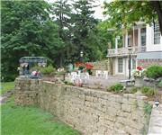 Photo of Bernadine's Stillman Inn - Galena, IL