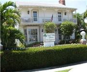 Photo of Sabal Palm House - Lake Worth, FL