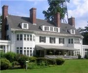 Photo of Four Chimneys Inn - Bennington, VT
