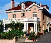 Photo of The Pendleton House Bed and Breakfast - Pendleton, OR