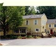 Photo of Charlottes Creekside Inn - Oneida, NY