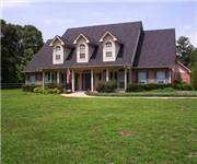 Photo of 15 Acres Retreat - Quitman, TX