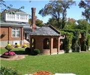 Photo of Mankin Mansion - Richmond, VA