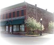 Photo of Redstone Country Inn & Wedding Chapel - Guthrie, OK