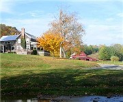 Photo of Creekside Spa & Resort - Union, WV
