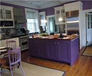 Photo of Colony House - Keene, NH