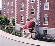 Photo of John Jeffries House - Boston, MA
