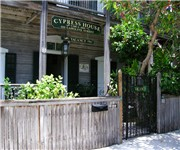 Photo of Cypress House - Key West, FL