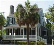 Photo of Spanish Moss Inn - Savannah, GA