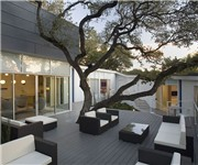 Kimber Modern Bed and Breakfast - Austin, TX