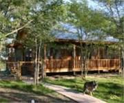 Photo of Decker Creek Bed & Breakfast & Biscuit - Manor, TX