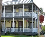 Photo of Bayfront Marin House - St Augustine, FL