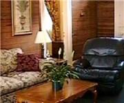 Photo of Crescent City Guest House - New Orleans, LA