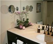 Photo of The Halcyon Suite Du Jour - Seattle, WA