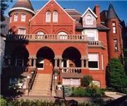 Photo of Swann House - Washington, DC