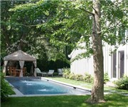 Photo of Mill House Inn - East Hampton, NY
