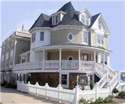 Photo of Atlantis Inn Luxury Bed and Breakfast - Ocean City, NJ