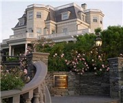 The Chanler at Cliff Walk - Newport, RI