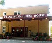 Photo of Franciscan Guest House - Kennebunk, ME