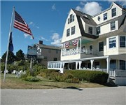 Photo of Tides Inn By the Sea - Fredericksburg, VA