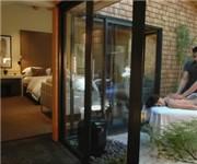 Photo of Gaige House, a Joie De Vivre Boutique Hotel - Glen Ellen, CA