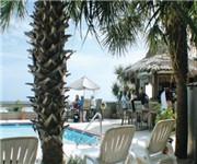 Photo of Winds Resort Beach Club - Ocean Isle Beach, NC